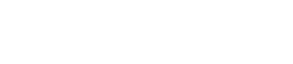 HaveringCouncil logo