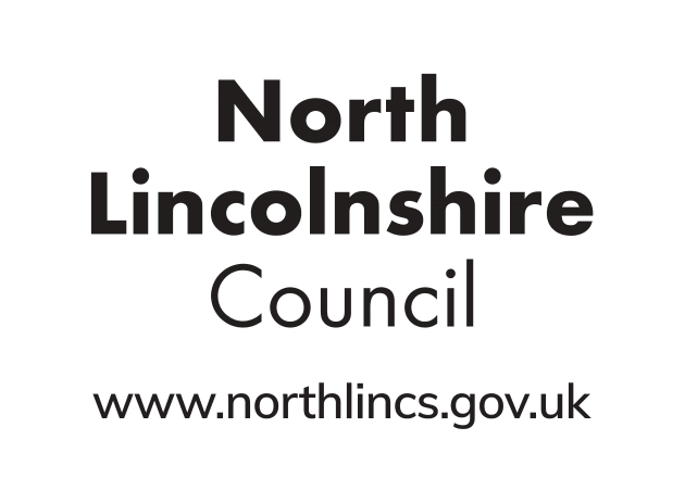 North Lincolnshire logo