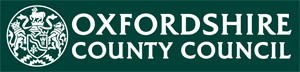 Oxfordshire logo